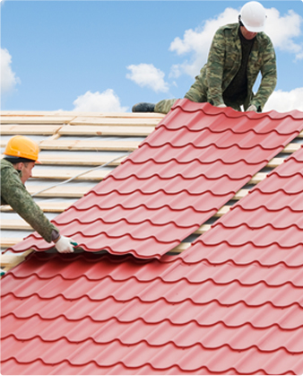 roofing_pic